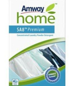 Стиральный порошок Amway Premium 3кг