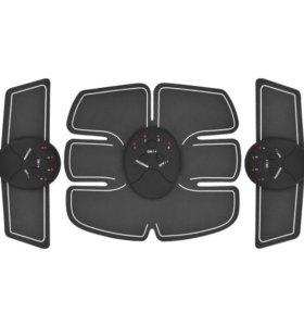 Миостимулятор мышщ Smart Fitness