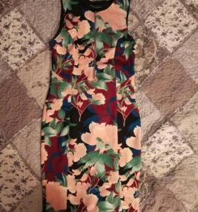 Продам новое платье Dorothy perkins