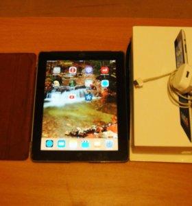 iPad 3 32Gb retina 3G