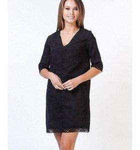 Платье новое, не подошло по размеру