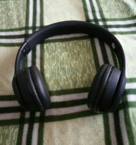 Bluetooth наушники Havit
