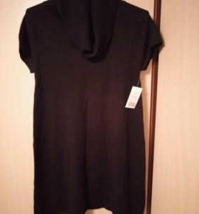 Туника женская, платье
