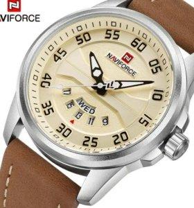 Часы Naviforce 02