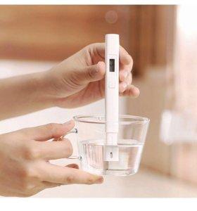 Тестер загрязненности воды Xiaomi