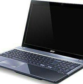 Acer V3-571G-736b8G75BDCaii