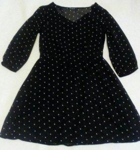 👗 Платье.Terranova