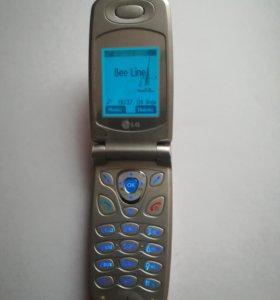 LG W5200