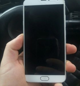 Телефон Meizu MX5