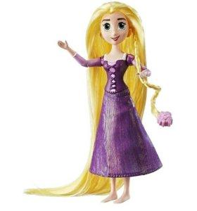 Кукла Hasbro Disney Princess, Рапунцель. Запутанна