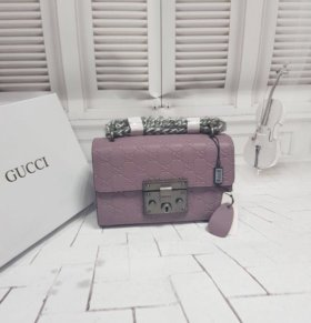 Gucci Crossbody , цепочка🌹