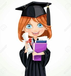 Помощь в написании студенческих работ