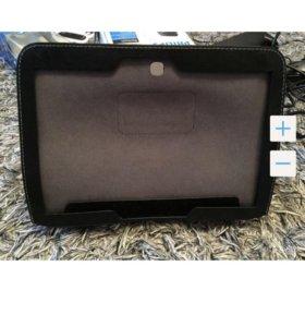 Чехол для планшета Samsung Tab3