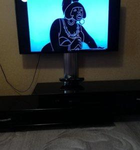 Тумба под телевизор. Торг