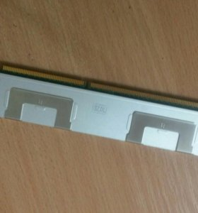 Оперативная память Samsung 8GB DDR3 1333MHz