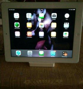 iPad2, 64GB
