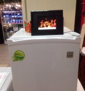 DEAWO холодильник