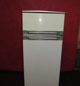 Холодильник OKA 55