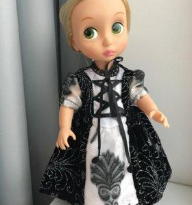 Одежда  для Кукол Аниматоров Дисней