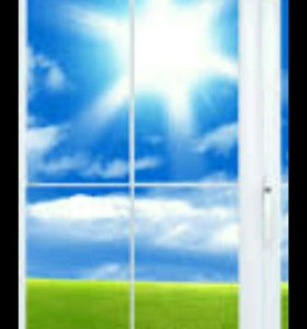 Окна ,Натяжные потолки ,Металлические двери