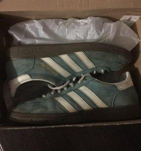 Кроссовки Adidas Spezial original