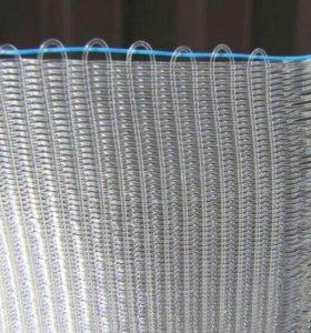 фильтр сетчатый для водозаборной скважины.