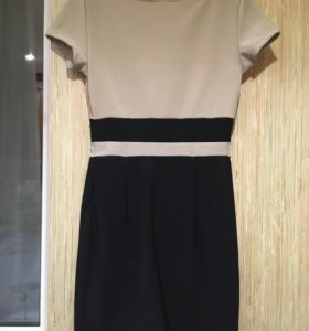 •Платье женское•