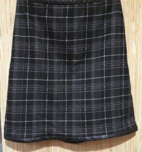 •Женская юбка•
