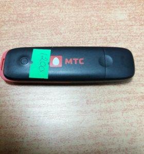 USB- модем МТС КОННЕКТ
