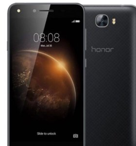 Huawei Honоr A5 LUO-L21