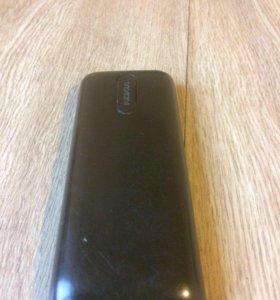 Срочно продаю Nokia 107