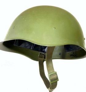 Каска армейская военная СШ-40