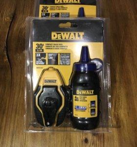 Dewalt Dwht47257 шнурка строительная