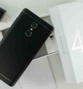 Xiaomi Redmi Note 4x(НОВЫЙ)