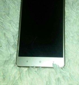 Xiaomi redmi 3s продаю срочно!!!!!