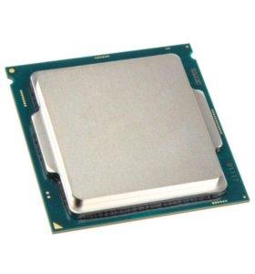 Процессор 6600