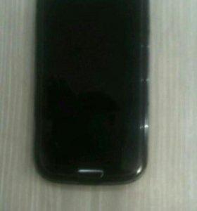 Sumsung Galaxy S3 Duos
