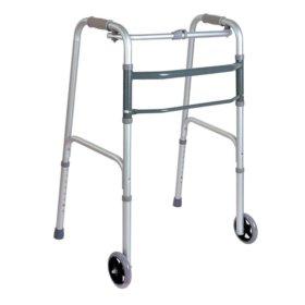 Ходунки для инвалидов и пожилых