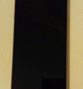 ПРОДАМ Samsung Galaxy A3(2016)