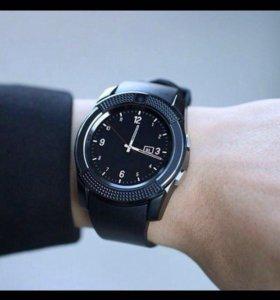 Smart Watch WD 10