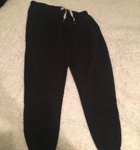 Мужские спорт штаны 50-52