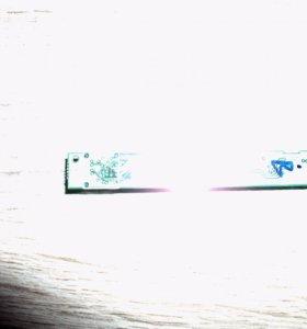Вебкамера от ноутбука Samsung NP-R70 SCB-1000S