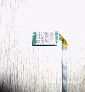 Bluetooth Broadcom BCM92045NMD