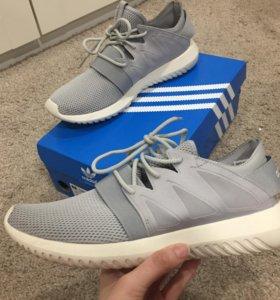 Кроссовки Adidas Tubular Viral W