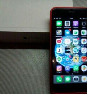 Айфон 6+ на 64