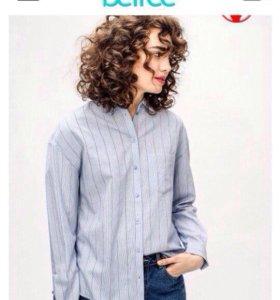 Рубашка Befree,S