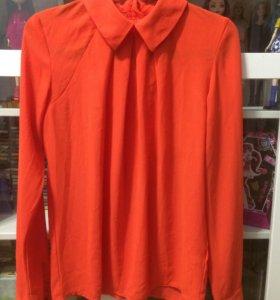 Блузка, рубашка Concept Club