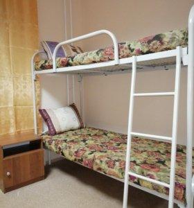 Квартира, 5 и более комнат, 209 м²