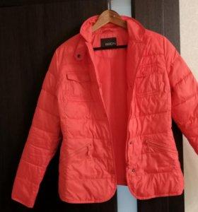 Куртка женская ТМ Baon