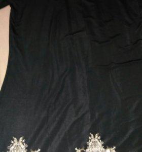 Платье 100р